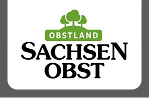 B2B Sachsenobst